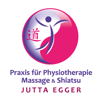Praxis für Physiotherapie, Massage & Shiatsu